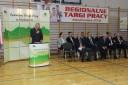 XVII Regionalne Targi Pracy w Sandomierzu (3).jpg