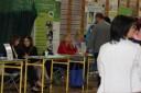 XVII Regionalne Targi Pracy w Sandomierzu (4).jpg