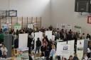 XVII Regionalne Targi Pracy w Sandomierzu (6).jpg