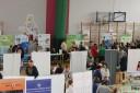 XVII Regionalne Targi Pracy w Sandomierzu (7).jpg
